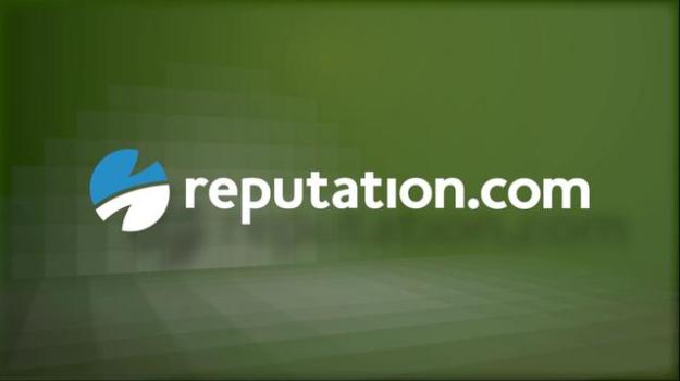 Reputation.com Data Selling Service