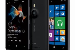 Windows Phone Market Share Nokia