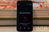 Motorola Moto X Review - Image 7 of 8