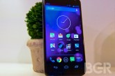 Motorola Moto X Review - Image 2 of 8