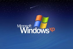 Windows 8 Vs. Windows XP Market Share