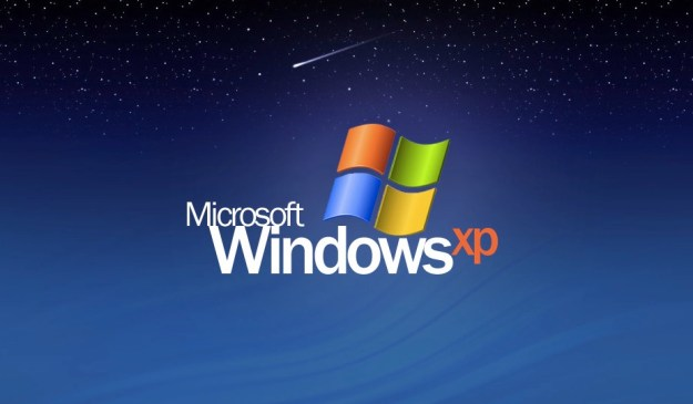 Windows XP Hacking Vulnerabilities