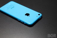 iPhone 5c Review - Image 2 of 9