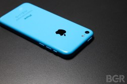 iPhone 5c Sales Flop
