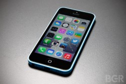 iPhone 6c iPhone 5c Rumors Design