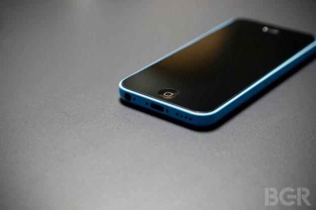 FBI Apple Encryption iPhone