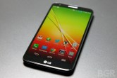 LG G2 review - Image 1 of 12
