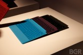 Microsoft Surface 2 and Surface Pro 2 hands-on - Image 7 of 12