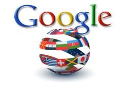 Google Translate Future Enhancements