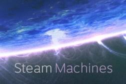 Valve Steam Machines Pictures