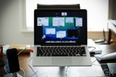 Apple 13-inch Retina MacBook Pro review - Image 2 of 18