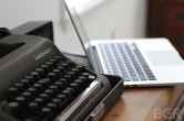 Apple 13-inch Retina MacBook Pro review - Image 13 of 18