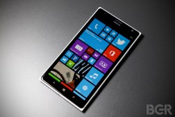 Android Windows Phone Dual-boot