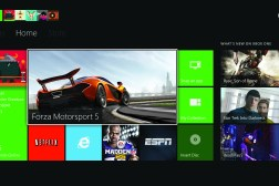 Xbox One Games In Browser