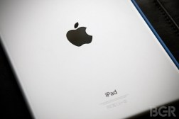 iPad Air 2 Retina iPad Mini Release Date