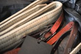 Ona Bags Lima and Presidio camera strap review - Image 5 of 13