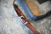 Ona Bags Lima and Presidio camera strap review - Image 7 of 13