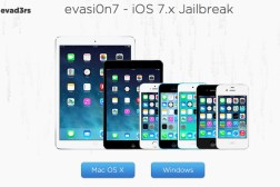 iOS 7 Jailbreak Cydia Issues