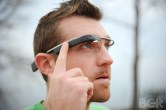 Google Glass - Image 1 of 21