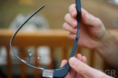 Google Glass - Image 5 of 21