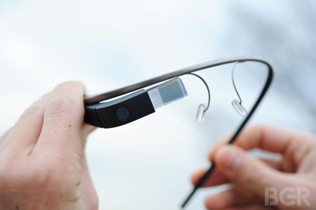 Samsung Galaxy Glass Release Date