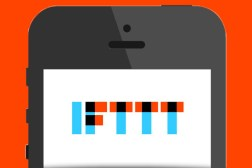 IFTTT iOS Automation