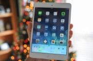 iPad mini review - Image 1 of 15