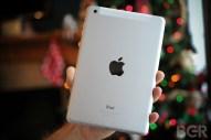 iPad mini review - Image 3 of 15