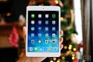 iPad mini review - Image 5 of 15