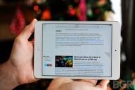 iPad mini review - Image 6 of 15
