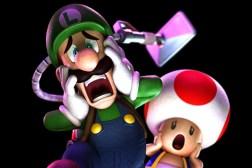 Nintendo 3DS Sales Analysis