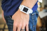 Pebble Smartwatch - Image 13 of 18