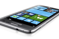 Microsoft Samsung $1 Billion Windows Phone Deal