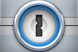1Password for iOS Free Download