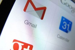 Gmail Google Drive and Security Features