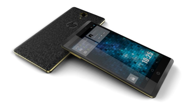HP Slate 6, 7 Voice Tab Specs Release Date