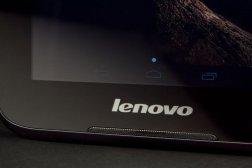 Lenovo Superfish Adware Scandal