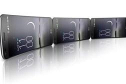 LG G Flex Release Date Europe