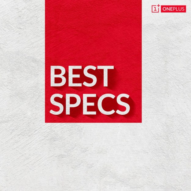 OnePlus One Specs, Features, Launch