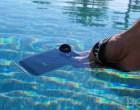 Optrix Photox Waterproof Case Review It S Light It S