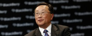 BlackBerry's newest acquisition looks like the smartest move it's made all year