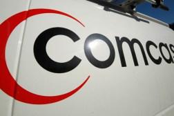 Comcast Broadband