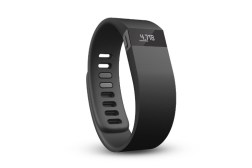 Fitbit Fitness Tracker Legal Case