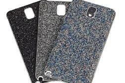 Samsung Swarovski Galaxy Note 3 Cover