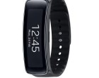 Galaxy S5, Gear Fit image gallery - Image 12 of 49