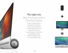 Awesome 'iPro' Concept: If the iMac had Mac Pro's baby, this is what it would look like - Image 9 of 26
