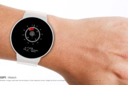 Why Smartwatches Will Fail