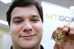 Mt. Gox Bankrupt Bitcoin