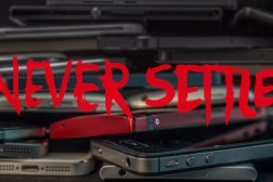 OnePlus One Contest in Launch Markets