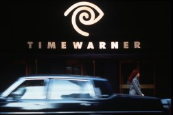 Time Warner Cable Charter Merger Price Increases